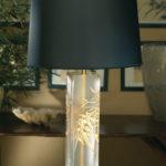 TL0890-lampade-tavolo-abat-jour-design-murano-cristallo-artigianali-lusso-moderne-classiche-artistiche