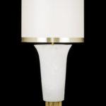 TLA029-lampade-tavolo-abat-jour-design-murano-cristallo-artigianali-lusso-moderne-classiche-artistiche