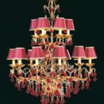 CH1850-red-chandeliers-from-italy-luxury-murano-glass-living-kitchen-dining-bed-room-high-end-venetian-luxe-large-crystal-chandelier-italy