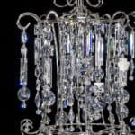 CH951S-crystal-chandeliers-from-italy-luxury-design-murano-glass-high-end-venetian-luxe-large-crystal-chandelier-decorative-italy
