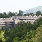 Hotel STARA PLANINA Stara Planina