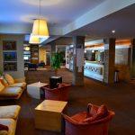 Hotel SREBRNA LISICA Kopaonik