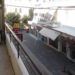 Aparthotel ROYAL Rodos