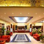 Hotel VIRGINIA Kalitea Rodos