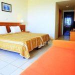 Hotel KIOTARI BAY Kiotari