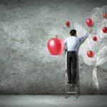 Ist Diversifizierung ein Treiber für Unternehmenswachstum?
