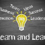 Die Rolle des Marketings stärken: Kompetenz, Willen, Wissen, Führen