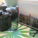 RUCK ZUCK Bücher von FotoPremio: Tolle Erinnerungen – schnell gemacht