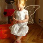 Die 10 besten Last-Minute-Geschenke für Kinder, die gerne reisen!