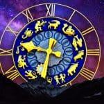 אסטרולוגיה זוגית