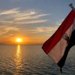 Urlaub in Ägypten? Ja oder nein?