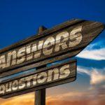 Die beste Beratung: Fragen zur Urlaubsbuchung & -abwicklung? Hier seid ihr richtig!