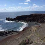Eine Reise in fremde Welten - Meine Tour durch Fuerteventura und Lanzarote