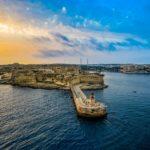 Insider-Tipps Malta: Berühmter Drehort, Weltkulturerbe, Comino und aufregende Partys