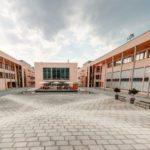 Studium Tourismusmanagement an der Technischen Hochschule Deggendorf