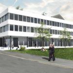Ausbildung zur Assistentin für Hotel- und Tourismusmanagement in Wiesau