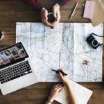Die ultimative Urlaubscheckliste für die Reisevorbereitung