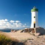 Die bezauberndsten Sehenswürdigkeiten und Orte auf Sardinien