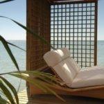 Die beliebtesten Hotels in Antalya & Belek - Top Hoteltipps unserer Urlaubsberater