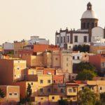 Die schönsten Sehenswürdigkeiten und Orte auf Gran Canaria