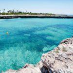 Die beliebtesten Hotels auf Menorca – Top Hoteltipps unserer Urlaubsberater