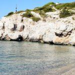 Die schönsten Strände und Buchten auf Rhodos