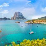 Die schönsten Strände und Buchten auf Ibiza
