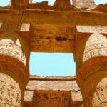 Die schönsten Sehenswürdigkeiten und Orte in Hurghada & Safaga