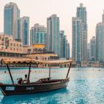 Einreisebestimmungen Dubai - Brauche ich für die Einreise einen Reisepass?