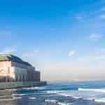 Einreisebestimmungen Marokko – Brauche ich für die Einreise einen Reisepass?
