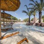 Die beliebtesten Hotels auf Formentera - Top Hoteltipps unserer Urlaubsberater