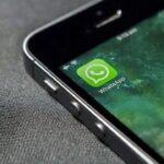Kennen Sie schon unseren WhatsApp Service? Urlaubsangebote über WhatsApp