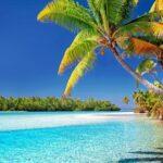 Die schönsten Strandurlaubsziele weltweit