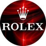 vender rolex