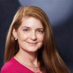 Wendy Thompson, ACAS, MAAA
