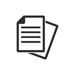 Checkliste BU-Versicherung