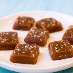 smoked-sea-salt-caramels
