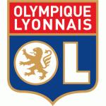 france_olympique-lyon