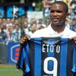 Samuel-Eto-Inter-Milan