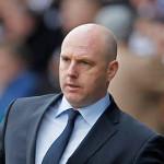 Steve-Kean-Blackburn-Rovers