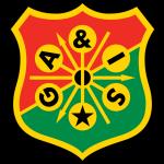 Gais FC