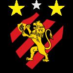 Sport Clube Do Recife