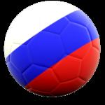 ρωσια-ποδοσφαιρο