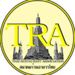Thai Restaurant Association