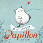 papillion-the-very-fluffy-kitty