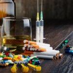 alcohol-drug-cigarette