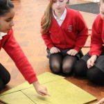 primary school problem solving days