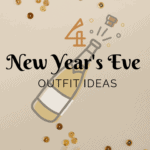 New Year's Eve Outfit Inspiration | Thrifted & Taylor'd | #NYE #newyearseve #NYEoutfits #newyearseveoutfits #outfits #outfitinspo #outfitinspiration #partyoutfit