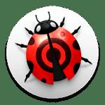 Mac Script Debugger