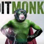 EditMonkey